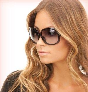 518439 Óculos de sol para rosto redondo.2 Óculos de sol para rosto redondo
