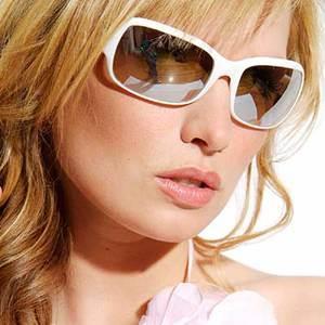 92ffa9808c8a3 518439 Óculos de sol para rosto redondo.3 Óculos de sol para rosto redondo