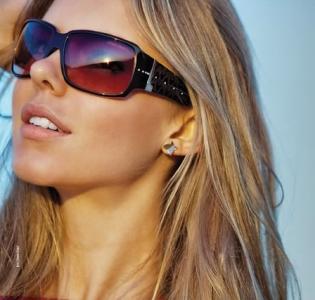 518439 Óculos de sol para rosto redondo.4 Óculos de sol para rosto redondo