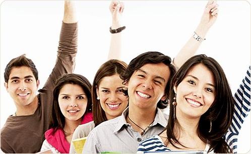 518448 COnheça mais sobre o curso de pós graduação de gestão em qualidade Foto divulgação Curso de Pós Graduação em Gestão de Qualidade   Senai 2013