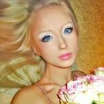 518865 Mulheres que parecem bonecas fotos 16 150x150 Mulheres que parecem bonecas: fotos