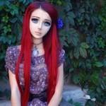 518865 Mulheres que parecem bonecas fotos 21 150x150 Mulheres que parecem bonecas: fotos