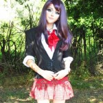 518865 Mulheres que parecem bonecas fotos 3 150x150 Mulheres que parecem bonecas: fotos