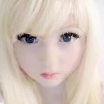 518865 Mulheres que parecem bonecas fotos 7 150x150 Mulheres que parecem bonecas: fotos