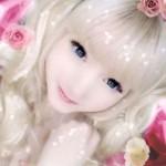 518865 Mulheres que parecem bonecas fotos 8 150x150 Mulheres que parecem bonecas: fotos