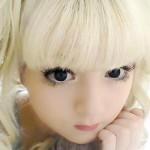 518865 Mulheres que parecem bonecas fotos 9 150x150 Mulheres que parecem bonecas: fotos