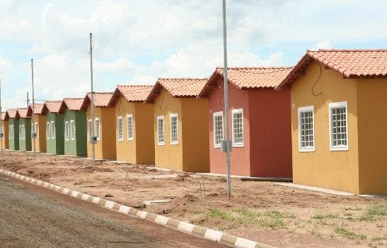 51889 Planta de Casas Populares Grátis 4 Planta de Casas Populares Grátis