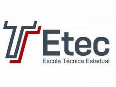 519221 cursos gratuitos etec 2013 inscricoes vagas Cursos gratuitos ETEC 2013, inscrições e vagas