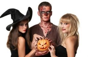 31 de outubro: dia do halloween, origem da data