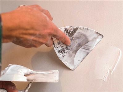 519305 Como preparar a parede para pintura1 Como preparar a parede para pintura