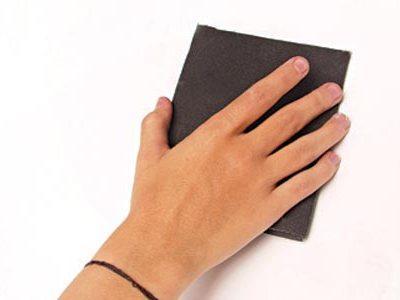 519305 Como preparar a parede para pintura2 Como preparar a parede para pintura