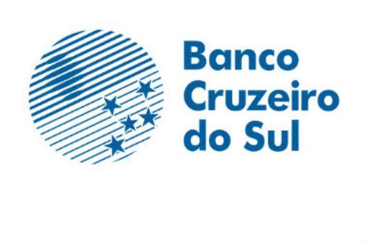 519385 O Banco Cruzeiro do Sul está em busca da regularização com seus credores. Foto divulgação Contas banco Cruzeiro do Sul: como pagar