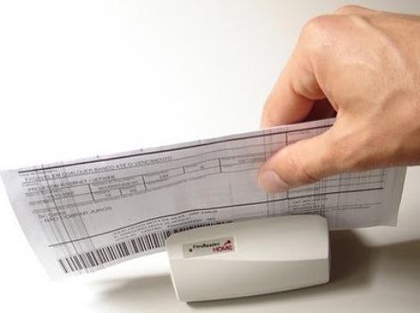 519385 Os boletos serão em pagos em outras agências bancárias. Foto divulgação Contas banco Cruzeiro do Sul: como pagar
