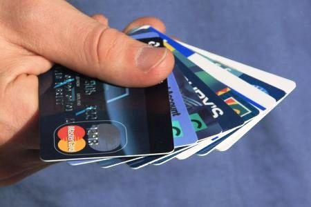 519385 cartao Contas banco Cruzeiro do Sul: como pagar