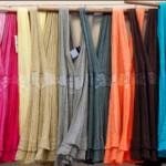 519422 Os vestidos coloridos farão muito sucesso no réveillon 2013. Foto divulgação 150x150 Vestido coloridos Réveillon 2013: fotos