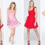 519422 Os vestidos coloridos são ótimas opções para o réveillon 2013. Foto divulgação 150x150 Vestido coloridos Réveillon 2013: fotos