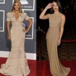 519723 Vestidos de festa nude modelos dicas 5 150x150 Vestidos de festa nude: modelos, dicas