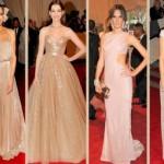 519723 Vestidos de festa nude modelos dicas 9 150x150 Vestidos de festa nude: modelos, dicas