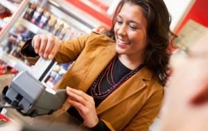 Primeiro cartão de crédito: dicas, cuidados