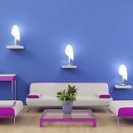 519911 A decoração da sala de visitas pode ser feita de várias formas. Foto divulgação 150x150 Cores para sala de visitas: dicas, fotos