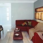 519911 sala de estar 1719 150x150 Cores para sala de visitas: dicas, fotos