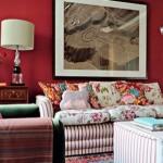 519911 sala de estar 150x150 Cores para sala de visitas: dicas, fotos