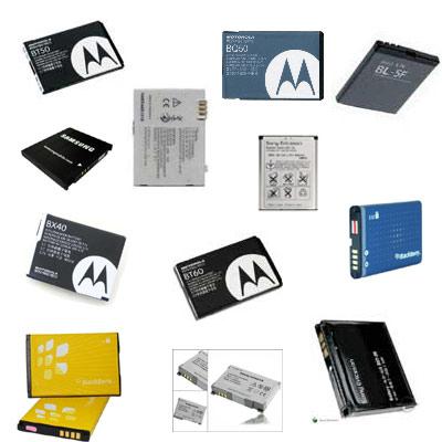 520045 Bateria de celular como aumentar duração 1 Bateria de celular: como aumentar duração