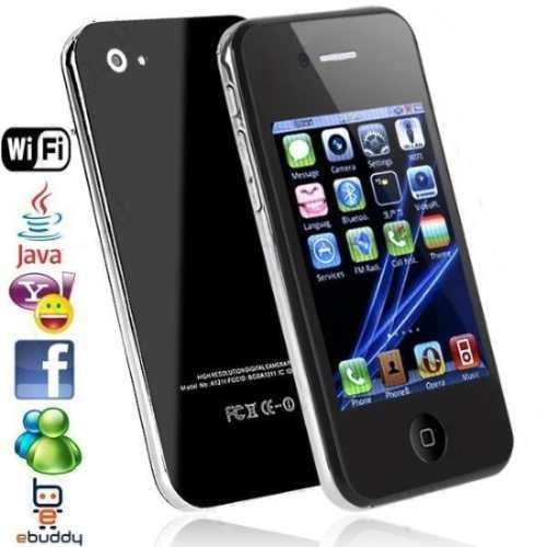520045 Bateria de celular como aumentar duração 3 Bateria de celular: como aumentar duração