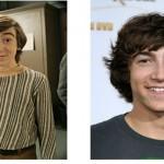 520296 Antes e depois do elenco de Todo Mundo Odeia o Chris Fotos 6 150x150 Antes e depois do elenco de Todo Mundo Odeia o Chris: Fotos