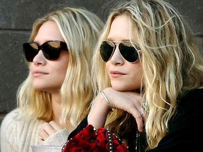 520349 Filmes das irmãs Olsen2 Filmes das irmãs Olsen
