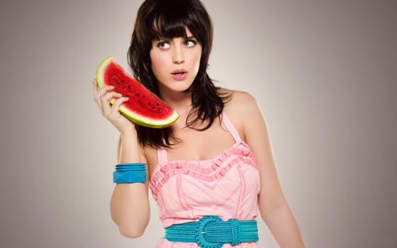 520376 Katy Perry é eleita mulher do ano pela Billboard 1 Katy Perry é eleita mulher do ano pela Billboard