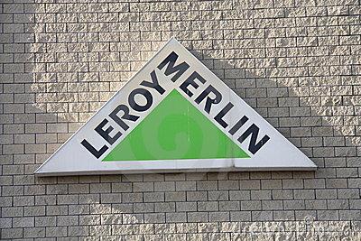 520397 Cursos gratuitos Leroy Merlin RJ 2012 00 Cursos gratuitos Leroy Merlin, RJ 2012