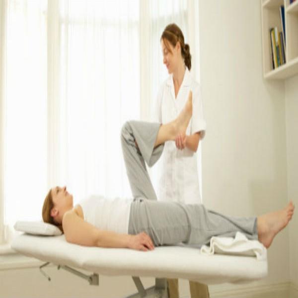 52058 tratamento de fisioterapia 600x600 Fisioterapia e Ortopedia Gratuita em SP | Tratamento Grátis