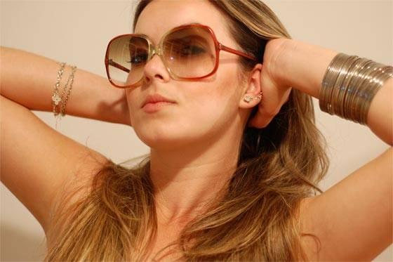 520595 oculos de grau Como escolher a armação dos óculos de grau feminino