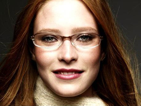 520595 oculos0001233 Como escolher a armação dos óculos de grau feminino