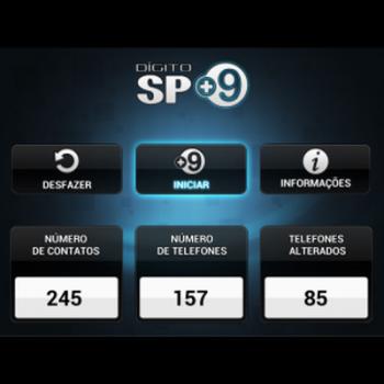 520815 aplicativos para adicionar o 9º digito 4 Aplicativos para adicionar o 9 dígito