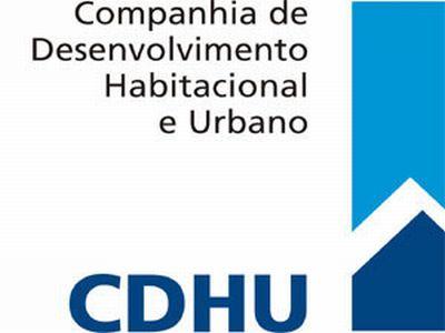 520842 cdhu 2013 inscricoes CDHU 2013 inscrições
