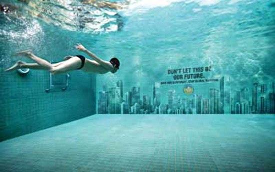 521058 Adesivos decorativos para piscinas 1 Adesivos decorativos para piscinas