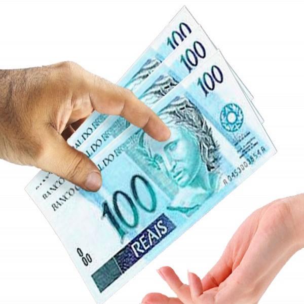 52158 emprestimo nome sujo 600x600 Empréstimo Com Restrição No Nome: SPC, Serasa