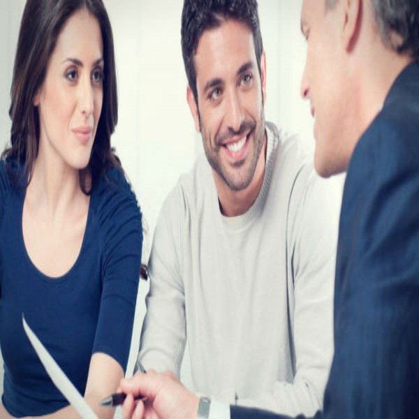 52158 emprestimo pessoal com nome sujo 600x600 Empréstimo Com Restrição No Nome: SPC, Serasa