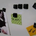 521603 Imãs de Geladeiras diferentes fotos 15 150x150 Ímãs de Geladeiras diferentes: fotos