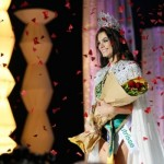 521728 Gabriela Markus Miss Brasil 2012 fotos 1 150x150 Gabriela Markus: Miss Brasil 2012   fotos