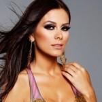521728 Gabriela Markus Miss Brasil 2012 fotos 17 150x150 Gabriela Markus: Miss Brasil 2012   fotos