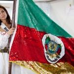 521728 Gabriela Markus Miss Brasil 2012 fotos 18 150x150 Gabriela Markus: Miss Brasil 2012   fotos