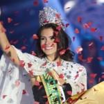 521728 Gabriela Markus Miss Brasil 2012 fotos 2 150x150 Gabriela Markus: Miss Brasil 2012   fotos