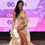 521728 Gabriela Markus Miss Brasil 2012 fotos 20 150x150 Gabriela Markus: Miss Brasil 2012   fotos