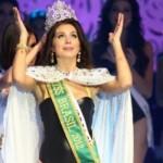 521728 Gabriela Markus Miss Brasil 2012 fotos 22 150x150 Gabriela Markus: Miss Brasil 2012   fotos