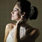 521728 Gabriela Markus Miss Brasil 2012 fotos 25 150x150 Gabriela Markus: Miss Brasil 2012   fotos