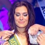 521728 Gabriela Markus Miss Brasil 2012 fotos 5 150x150 Gabriela Markus: Miss Brasil 2012   fotos