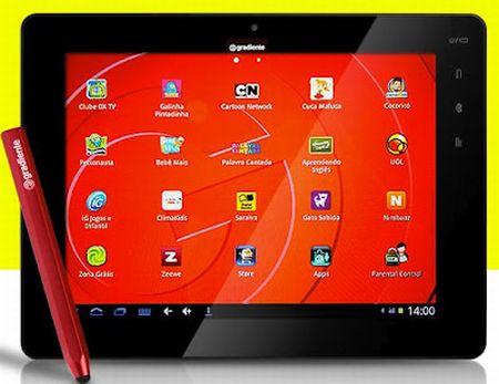521755 modelos de tablets para criancas 1 Modelos de tablets para crianças